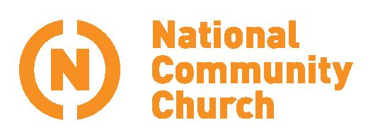 NCC Forum